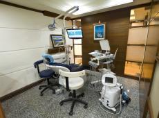 大華牙醫診所